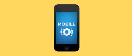 2 Cara menyembunyikan dan menampilkan widget blog pada tampilan versi mobile