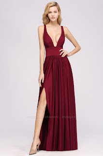 https://www.bmbridal.com/bridesmaids-c4/Burgundy-f11?utm_source=blog&utm_medium=TeresaSilva&utm_campaign=post&source=TeresaSilva