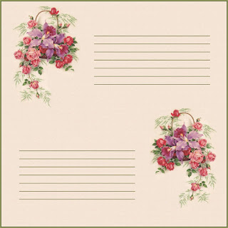 NM_FLOWER CARD_29-01-19     -     FREEBIE