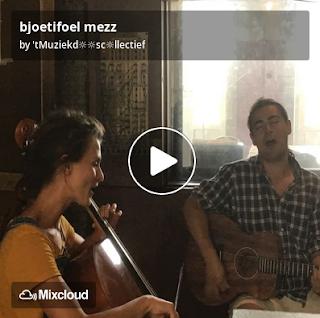 https://www.mixcloud.com/straatsalaat/bjoetifoel-mezz/