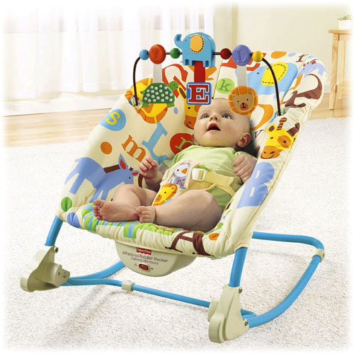 argos baby bouncer chair plastic adirondack with cup holder fisher price infant to toddler rocker snail | bed mattress sale