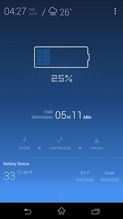 battery doctor full version