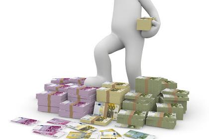 Baru !!! Situs Shortlink Dengan CPM Tertinggi $28 + WD Minimum Rendah (CPM Indonesia Tertinggi)