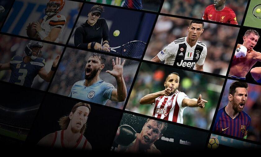 Ομόνοια – Ολυμπιακός: Σε ποιο κανάλι θα δούμε το ματς, ποιος περιγράφει