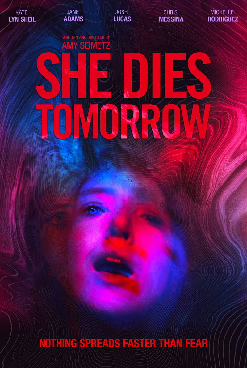 she dies tomorrow uk poster