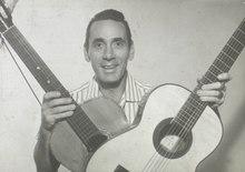 Nelson Gonçalves, Rei do Rádio, completaria 100 anos