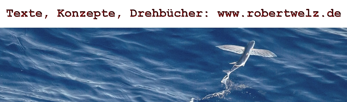 Werbetexter, Drehbuch, Autor, TV, Corporate, B2B, B2C, Marketing, Werbung