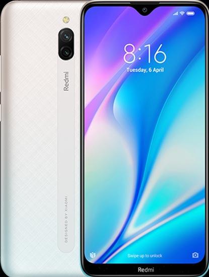 Harga dan Spesifikasi Xiaomi 8A Dual Terbaru