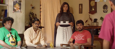 Download Balloon (2017) Hindi Dubbed 300MB Bluray    Moviesbaba 1