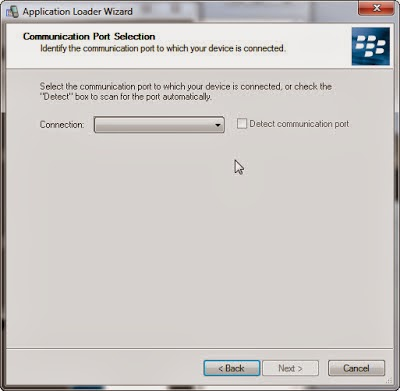 Download app loader bb 9780 | Free Download Os Blackberry Onyx 2