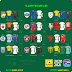 Confira todas as camisas dos clubes do Campeonato Eslovaco 2020/21
