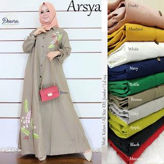 Arsya by Denora Fashion