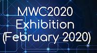 WMC 2020