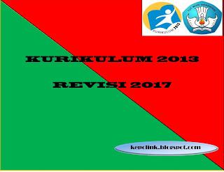 DOWNLOAD BUKU SISWA DAN BUKU GURU KELAS XI KURIKULUM 2013 ...