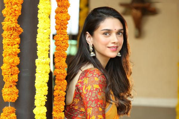 Actress Aditi Rao Hydari Latest Photos Stills Actress Trend