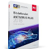 Download Bitdefender Antivirus 2018 FileHippo.com