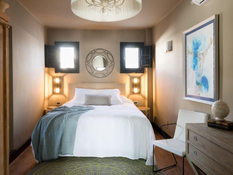 5 Suites (Lanzarote)