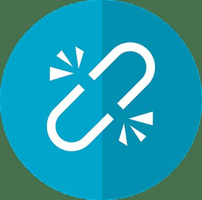 Cara Menghapus Link Aktif Secara Otomatis di Komentar WordPress