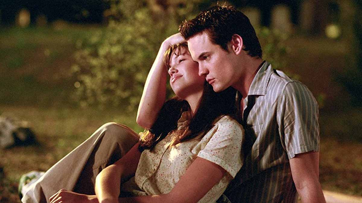Sad Romantic Movies That Make You Cry