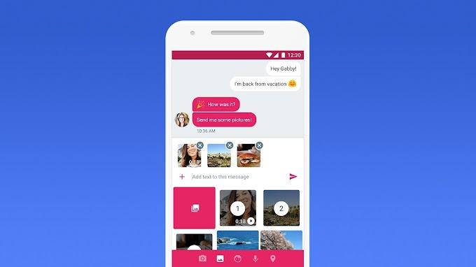 Messages de Google y RCS de T-Mobile ahora se entenderán y es bueno para nosotros