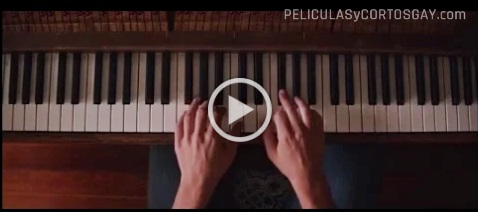 CLIC PARA VER VIDEO Yo Soy Michael - PELICULA - EEUU - 2015