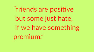 Article image for friendship quotes
