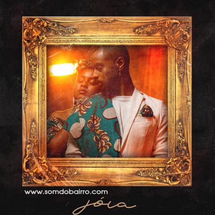 Loony Johnson - Jóia | Baixar mp3