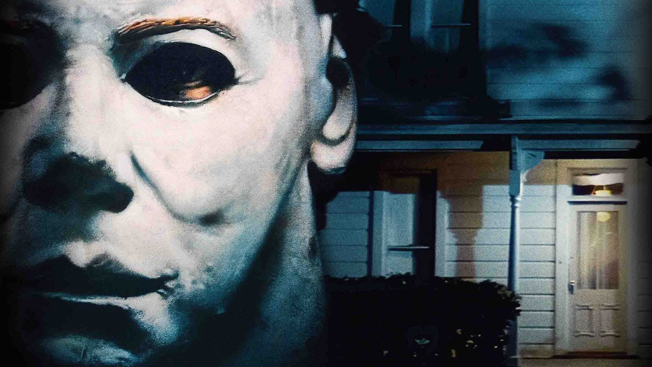 Halloween : John Carpenter Shares Details About The Film Remake.