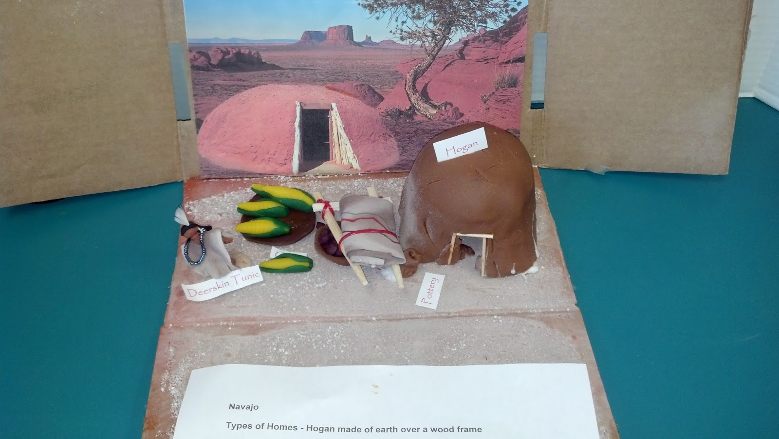 Rockin Resources Native American Crafts Activities And