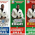 #Entertainment: Desmond Elliot To Contest For Lagos House Of Assembly