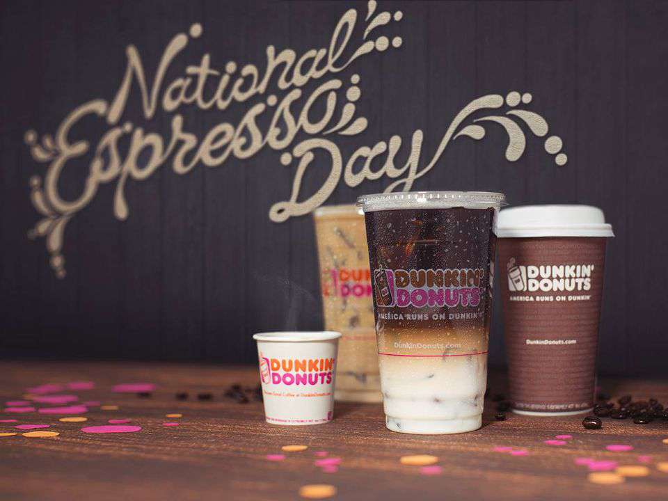 National Espresso Day Wishes pics free download