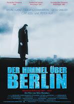 El cielo sobre Berlín<br><span class='font12 dBlock'><i>(Der Himmel über Berlin  (Wings of Desire))</i></span>