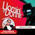 Casting Ufficiali UOMINI e DONNE Canale 5