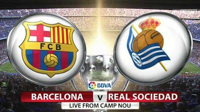 iptv , FC Barcelona, Real Sociedad, iptv , FC Barcelona, Real Sociedad, iptv , FC Barcelona, Real Sociedad, iptv , FC Barcelona, Real Sociedad, iptv , FC Barcelona, Real Sociedad, iptv , FC Barcelona, Real Sociedad, iptv , FC Barcelona, Real Sociedad, iptv , FC Barcelona, Real Sociedad, iptv , FC Barcelona, Real Sociedad, iptv , FC Barcelona, Real Sociedad, iptv , FC Barcelona, Real Sociedad, iptv , FC Barcelona, Real Sociedad, iptv , FC Barcelona, Real Sociedad, iptv , FC Barcelona, Real Sociedad, iptv , FC Barcelona, Real Sociedad, iptv , FC Barcelona, Real Sociedad, iptv , FC Barcelona, Real Sociedad, iptv , FC Barcelona, Real Sociedad, iptv , FC Barcelona, Real Sociedad, iptv , FC Barcelona, Real Sociedad, iptv , FC Barcelona, Real Sociedad, iptv , FC Barcelona, Real Sociedad, iptv , FC Barcelona, Real Sociedad, iptv , FC Barcelona, Real Sociedad, iptv , FC Barcelona, Real Sociedad, iptv , FC Barcelona, Real Sociedad, iptv , FC Barcelona, Real Sociedad, iptv , FC Barcelona, Real Sociedad, iptv , FC Barcelona, Real Sociedad, iptv , FC Barcelona, Real Sociedad, iptv , FC Barcelona, Real Sociedad, iptv , FC Barcelona, Real Sociedad, iptv , FC Barcelona, Real Sociedad, iptv , FC Barcelona, Real Sociedad, iptv , FC Barcelona, Real Sociedad, iptv , FC Barcelona, Real Sociedad, iptv , FC Barcelona, Real Sociedad, iptv , FC Barcelona, Real Sociedad, iptv , FC Barcelona, Real Sociedad, iptv , FC Barcelona, Real Sociedad, iptv , FC Barcelona, Real Sociedad, iptv , FC Barcelona, Real Sociedad, iptv , FC Barcelona, Real Sociedad, iptv , FC Barcelona, Real Sociedad, iptv , FC Barcelona, Real Sociedad, iptv , FC Barcelona, Real Sociedad, iptv , FC Barcelona, Real Sociedad, iptv , FC Barcelona, Real Sociedad, iptv , FC Barcelona, Real Sociedad, iptv , FC Barcelona, Real Sociedad, iptv , FC Barcelona, Real Sociedad, iptv , FC Barcelona, Real Sociedad, iptv , FC Barcelona, Real Sociedad, iptv , FC Barcelona, Real Sociedad, iptv , FC Barcelona, Real Sociedad, iptv , FC Barcelona,