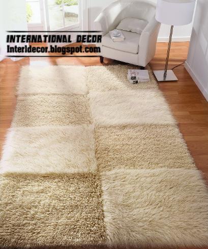 International decor: November 2012 - Modern Carpets Models