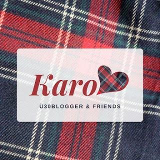 2021-Trend-Karo-Grunge-Oversized-Chunky-Boots