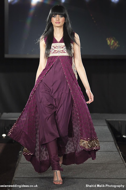 Asian Wedding Ideas A Uk Asian Wedding Blog Pakistan