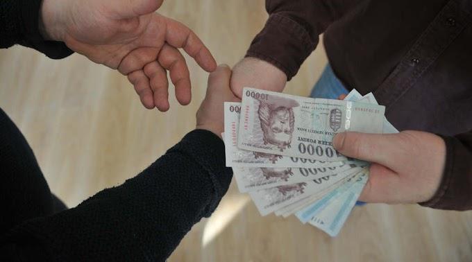 Az ítélőtábla nem enyhítette a dombegyházi pénzhamisító büntetését