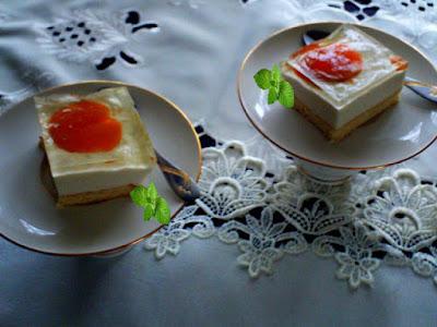 jajko-sadzone-ciasto-na-wielkanoc