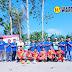 Sekwan Buka Secara Resmi Turnamen HSFG Cup I Tahun 2020 Nias Selatan