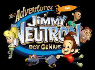 The Adventure of Jimmy Neutron Boy Genius.jpg