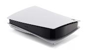 PS5: جهاز محاكاة يسمح لك بتثبيت وتشغيل وحدة التحكم قبل إصدارها!
