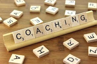 Apa Itu Coaching? Beberapa Definisi Coaching