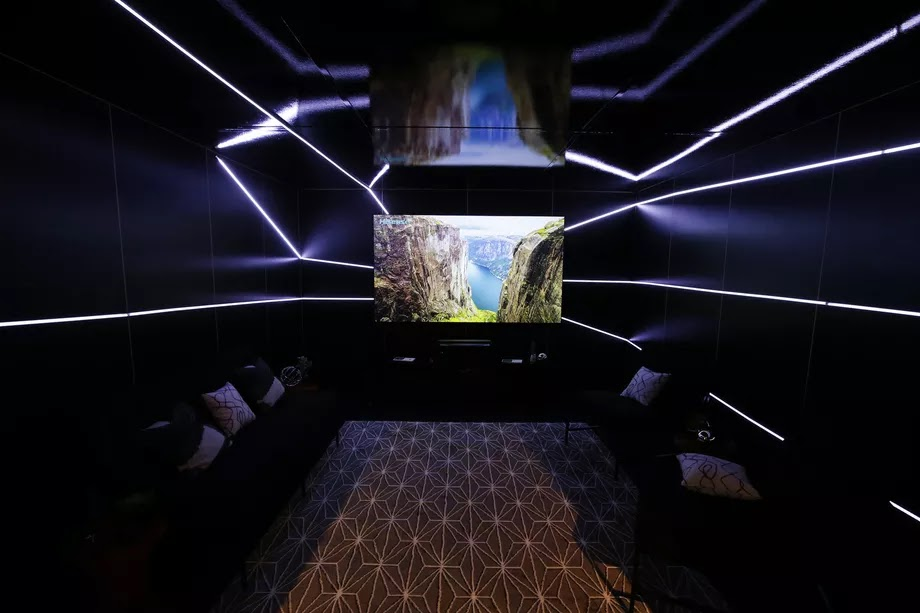 http://www.statetechnews.com/2017/10/hisenses-100-inch-4k-laser-tv-lestest.html