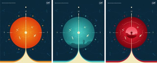 Physics-Astronomy org