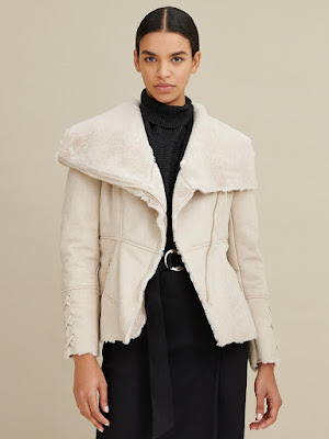 https://www.wilsonsleather.com/product/faux-shearling+asymmetric+belted+coat.do?sortby=ourPicks&from=fn&selectedOption=455759