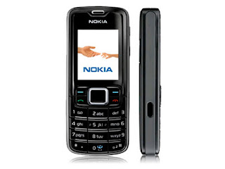 Download This Latest Upgrade Flash File For Nokia 3110C Solve Your Device Any Type of Flashing problem phone is dead auto turn on, off problem. phone is dead. hang freezing problem download this upgrade flash file and solve your Problem.  Download link