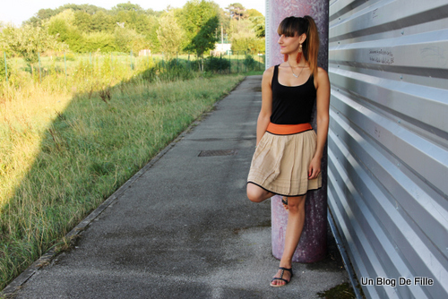 http://unblogdefille.blogspot.fr/2015/08/ootd-look-dete-en-jupe-patineuse.html