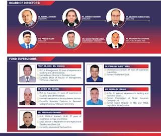 RBB+Mutual+Fund+1+nepal+share+market