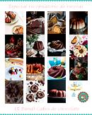 https://lachocolaterapia.blogspot.com/2018/11/especial-bundt-cake-day-recetas-con-chocolate.html